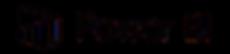 PowerBI-logo_transp.png