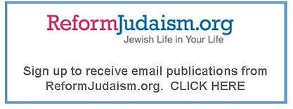 ReformJudaism.jpg