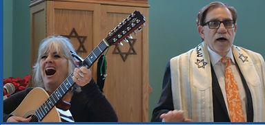 RabbiJaneonBimahCropped.jpg