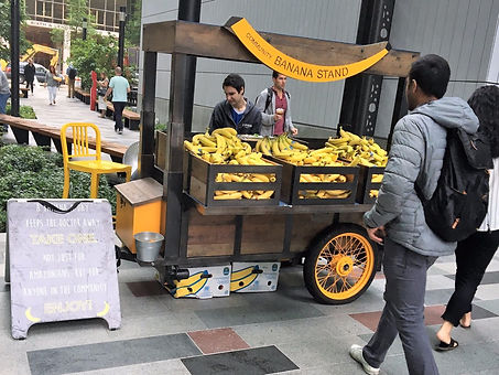 BananaCart.jpg