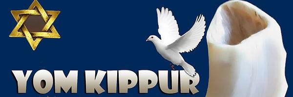 Yom-Kippur-Dove-Header-Image.jpg