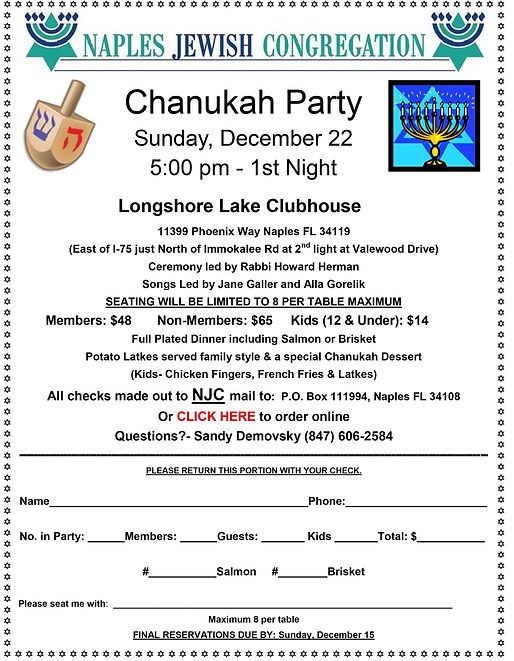 Chanukah Party 2019b.jpg