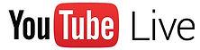 YouTubeLiveLogo.jpg