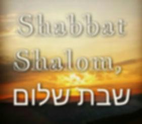 ShabbatShalomCancel2.jpg