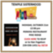 Book Club Oct.2019-RSVP.jpg