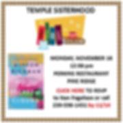Book Club Nov2019b_edited.jpg