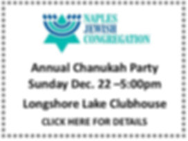 Chanukah Party 2019 Small.jpg