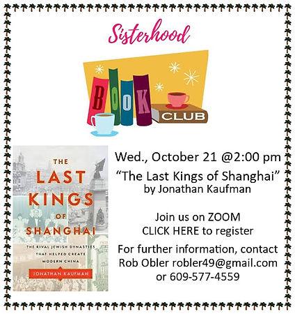Book Club-October (1).jpg