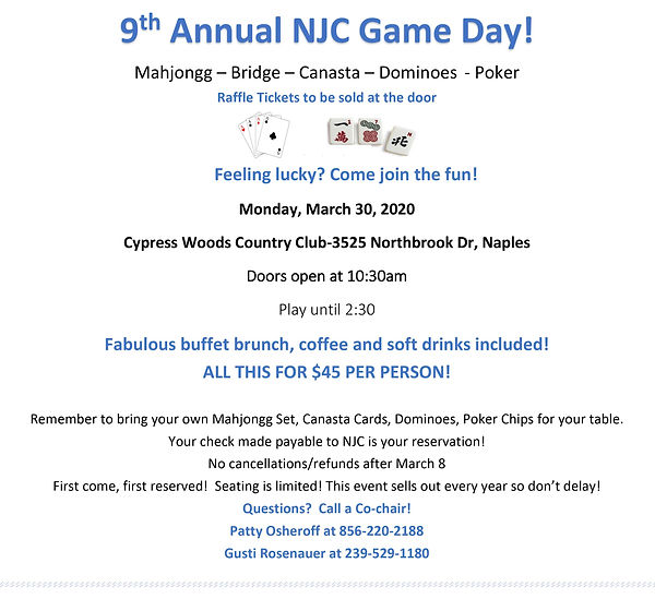 NJC Game Day 2020Text.jpg