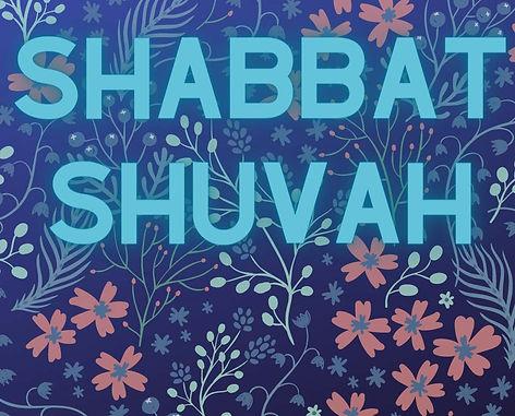 ShabbatShuvah03.jpg