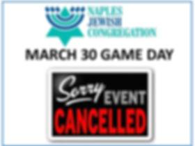 Game Day Cancel.jpg