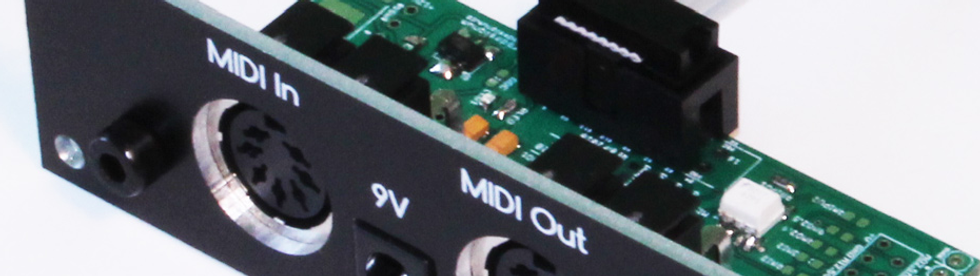 MIDI Cover.png