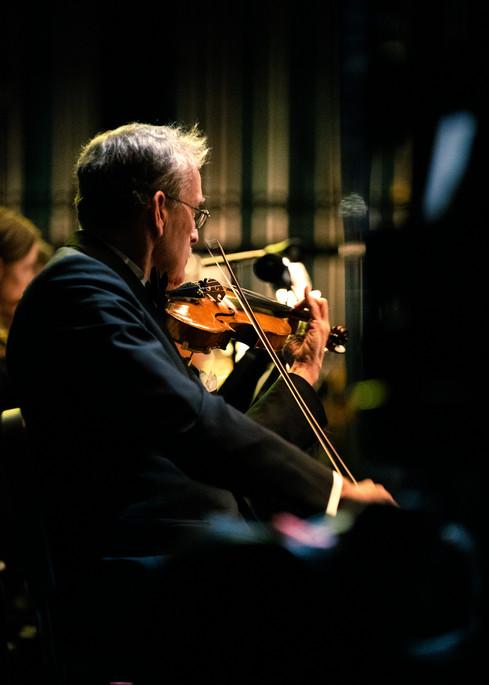 Violin1psd.jpg