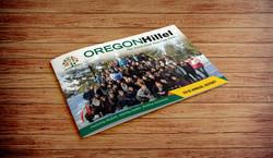 Oregon Hillel
