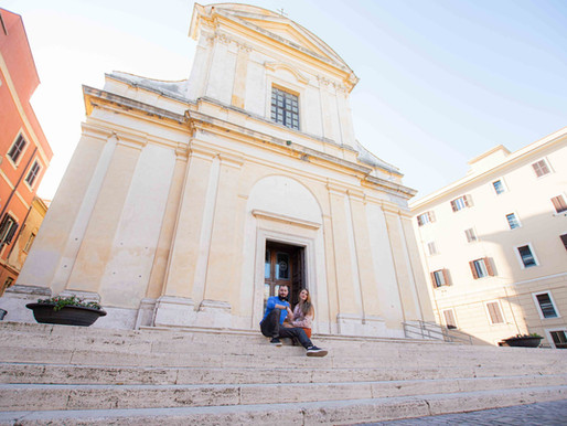 Prima guida turistica di Nettuno: la Perla della Costa e del Tirreno