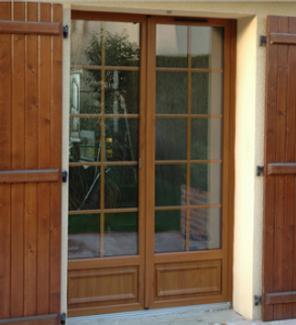 fenêtre PVC, fermolor épinal, fenetre PVC, fenetres PVC, fenêtre en pvc, fenêtre PVC vision fenêtres et vérandas