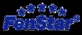 Fermolor | Grand Est | Fermolor Épinal, fenêtre, fenêtres épinal, porte d'entrée, porte de garage, somfy, fenstar, volet roulant, menuiserie, isolation thermique, isolation phonique