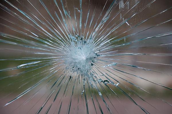 vitre-cassée (1).jpg