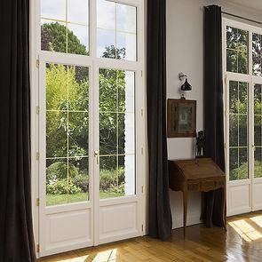 fenêtre PVC, fermolor, fenetre PVC, fenetres PVC, fenêtre en pvc, fenêtre PVC vision fenêtres et vérandas