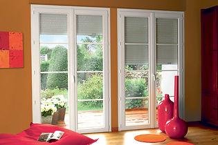 fenêtre PVC, fenêtres PVC, fenetre PVC, fenetres PVC, fenêtre en pvc, fenêtre PVC vision fenêtres, fermolor