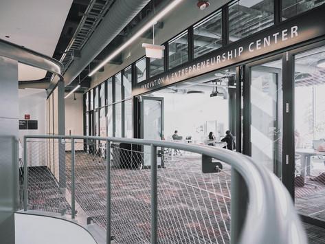 Resource Center for Israeli CoronaTech Innovation