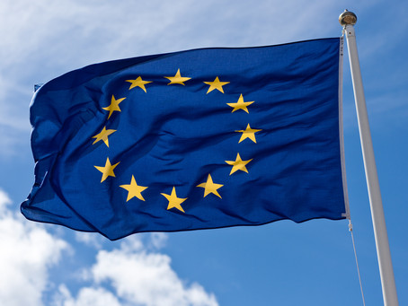 EU to give €20 million to aid sanctions-hit Iran in Coronavirus fight