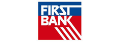 first_bank1