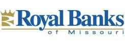 royal_banks