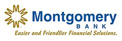 montgomery_bank