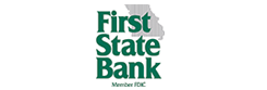first-state_bank