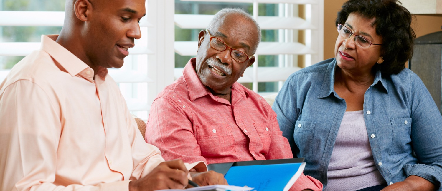 Will-Trust-African-American-Family-dreamstime_m_29052513_edited