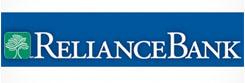 reliancebank-1