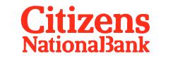 citizen_national_bank1