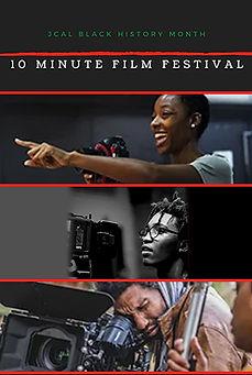 10minfilmfest.jpg