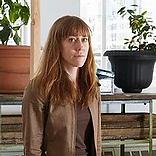 Jessica Segall.webp