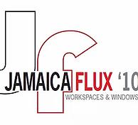 JAMAICA FLUX 10.webp