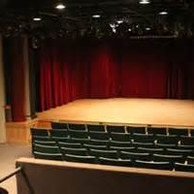 jcal theater.jpg