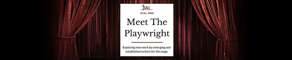 page-banner-Meet-the-Pllaywright.jpg