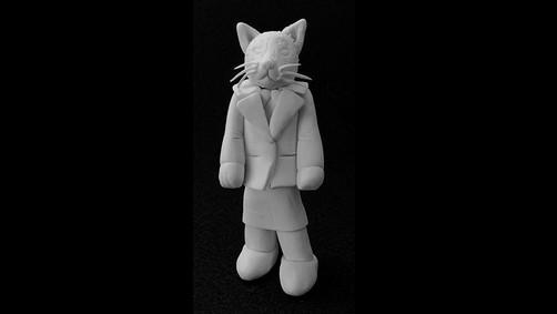 7catsculpture.jpg