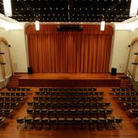 JCAL_Theatre-15.jpg