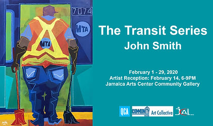 The Transit Series_ event banner2.jpg