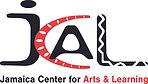 JCAL logo (2).jpg