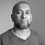 Firoz_Mahmud_portrait-official©2020FeeR