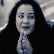 Nancy Mercado.jpg