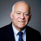 Myron Gould, MBA