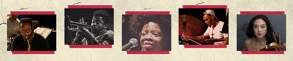 page-banner-Thursday-Night-Jazz.jpg