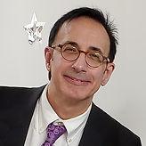 Edward Wysocki