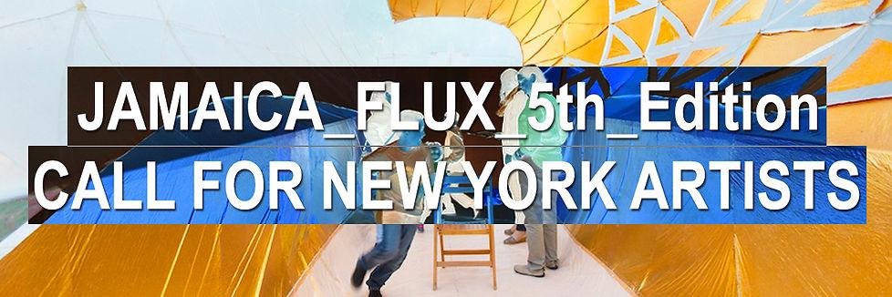 flux21_banner2.jpg