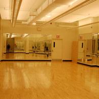 Dance Studio A.jpg