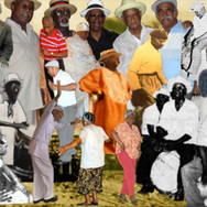 The Syncretism of Borícua Cultural Tradi